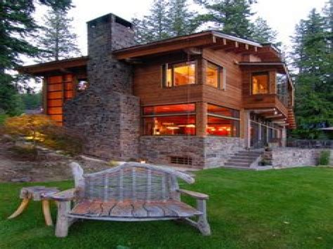 cabin ideas rustic mountain cabin designs modern mountain cabins