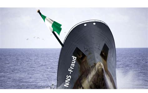 Country Sinking by The Biafran Nigeria The Titanic A Sinking