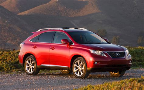 lexus photo 2012 lexus rx 350 photo gallery motor trend