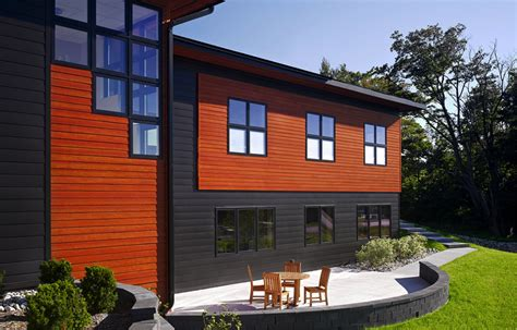 modern house siding ideas 13 modern siding ideas