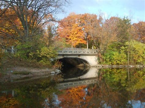 hines park plymouth mi 80 best outdoors in michigan images on