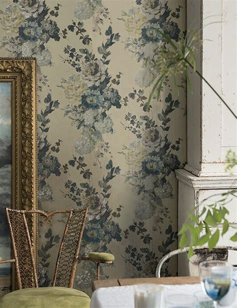 wallpaper design guild 10 best images about designers guild on pinterest