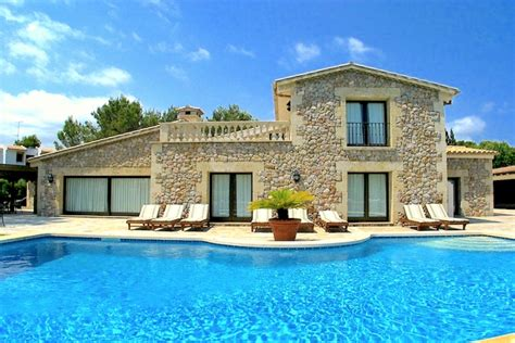 lettings mallorca majorca spain self catering