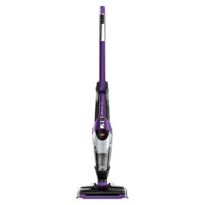 vacuums at bed bath and beyond buy cordless vacuum from bed bath beyond