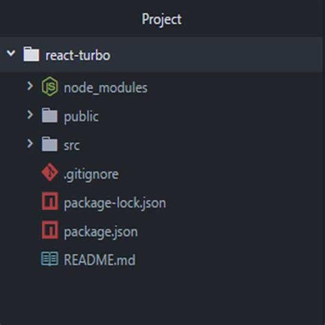 firebase npm tutorial react js firebase tutorial