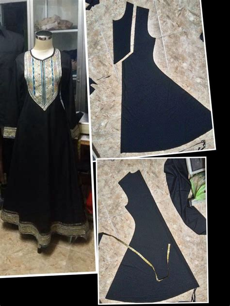 Kaftan Gamis Abaya Syar I Anak 3 1515 best images about sew 4 jilbab caftan abaya feraca hijap khimar 199 ar蝓af 莖 蝙erif and