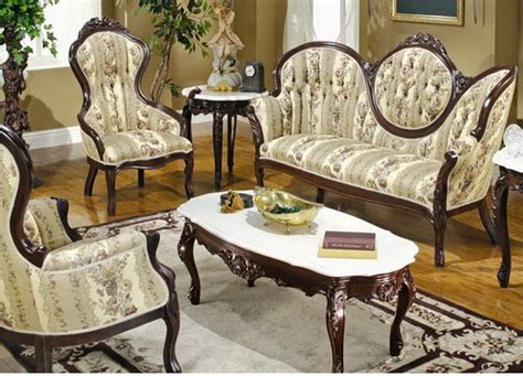 victorian style couches victorian style furniture chair myideasbedroom com