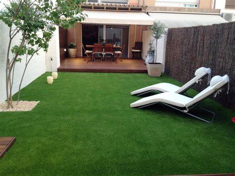 erba artificiale per giardini prezzi erba sintetica per giardini prato
