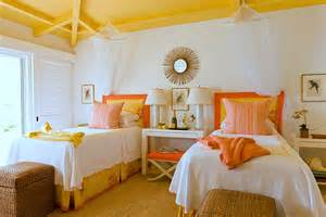 Caribbean Bedroom Design How To Bring Caribbean Style Home