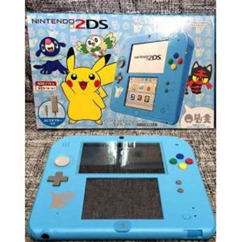 New Console 2ds Ll Liquid Metal Slime Edition buy nintendo 3ds systems consoles japanese import