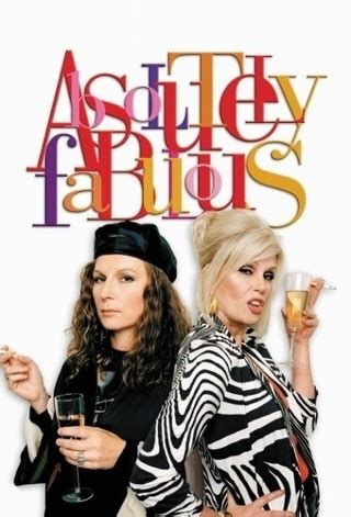 Absolutely Fabulous Fabsugar Want Need 56 by 38 Best Absolutely Fabulous Images On