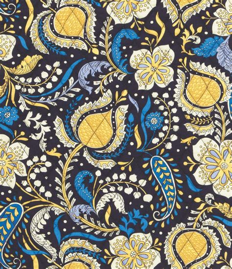 blue pattern vera bradley 1000 images about 2012 patterns on pinterest indigo
