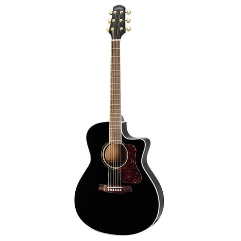 walden book store concord nc walden concorda cs640ceb thin 10016407 171 acoustic guitar
