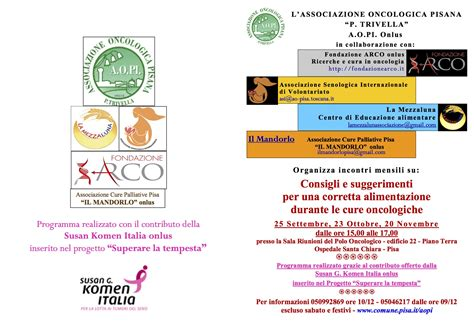 alimentazione per malati oncologici cibo ed emozioni nel malato oncolgico i nuovi incontri