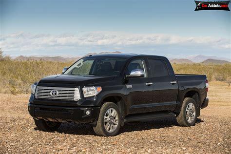 2014 Toyota Tundra Price 2014 Toyota Tundra Price Wallpaper