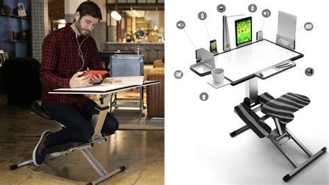 Kickstarter Desk by Minds Furby Launching Pop Up Desk On Kickstarter