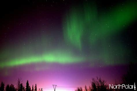 fairbanks alaska northern lights keep an eye on the skies page 1 ar15 com