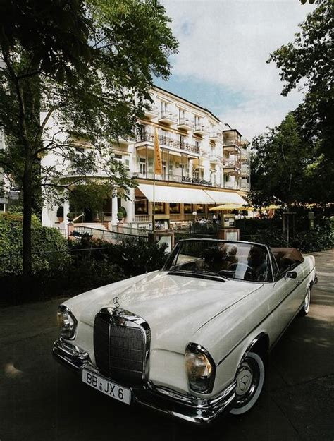 carriage house mercedes 241 best images about classics on pinterest cover art cars and nardo