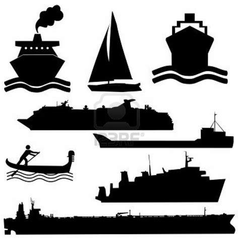 boat plane clipart 19 best images about logo inspo on pinterest logos