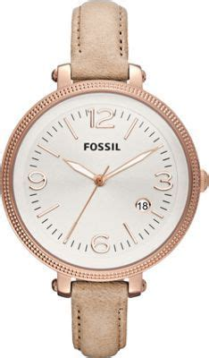 Jam Tangan Wanita Original Fossil Tailor Multifunction Leather Es3805 27 best jam tangan fossil wanita original images on fossils bb and watches