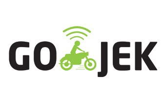 Delivery By Gojek gojek archives all about money