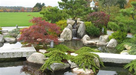 zen water garden zen associates traditional japanese gardens