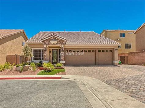 5823 stoneheath ave las vegas nv 89139 zillow