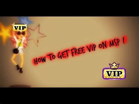 msp hack how to get free starcoins 2015 no download no survey msp hack how to get free starcoins 2015 no download no