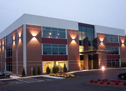 Tewksbury Detox Hospital by Locations Archive Northeast Rehab Hospital