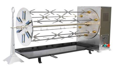 girarrosto elettrico per camino girarrosto professionale elettrico per camini a legna