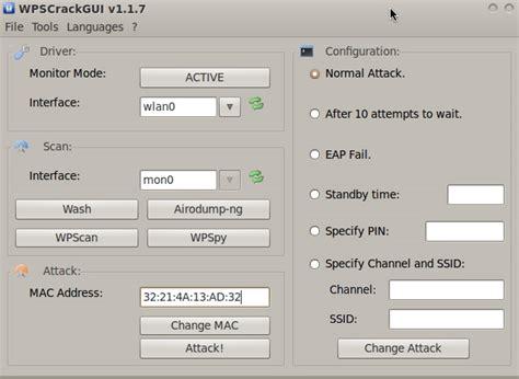 tutorial hack wifi ubuntu the intuitive wifi hacking gui app for