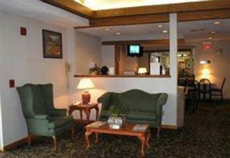 comfort inn upper sandusky oh upper sandusky hotel comfort inn upper sandusky