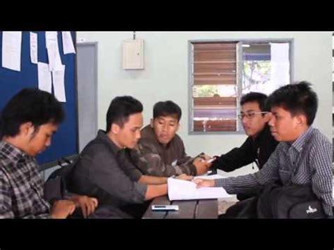 sinopsis film pendek voila film pendek tugas kuliah youtube