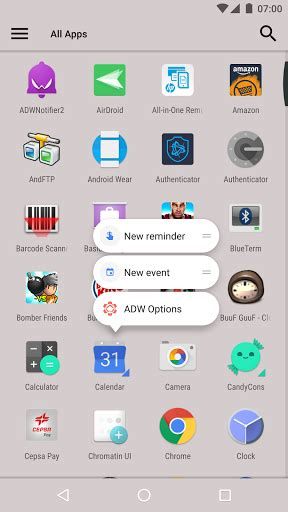 adw launcher ex 1 3 3 56 apk free adw launcher 2 apk for android