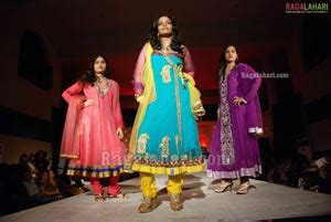 themes for a college fashion show bridal bollywood theme fashion show at shadan institute