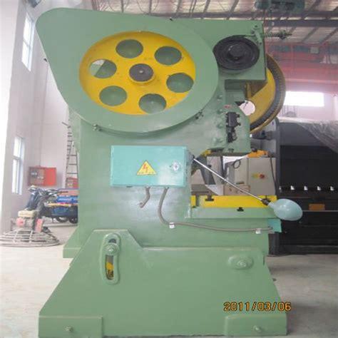 bench press punching power j21s 100t cnc portable punch machine buy portable punch