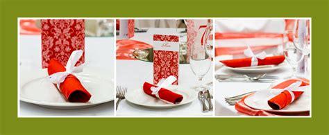 Tischdekoration Zum 80 Geburtstag by Geburtstag Tischdeko Tips