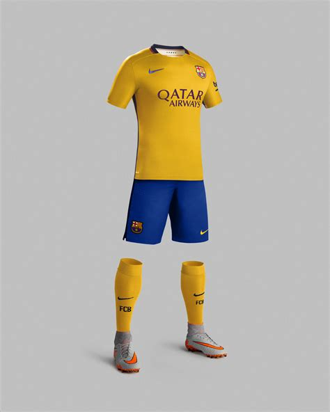 512x512 barcelona fc away kit fc barcelona 512 215 512 kits search results calendar 2015