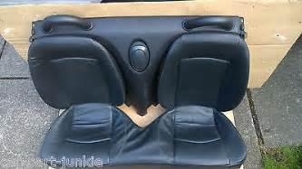 Peugeot 206 Seats Best Peugeot 206 Cc Seat Car Parts
