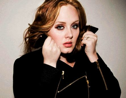 adele turning tables testo news adele un anno di successi la musica secondo cocchio