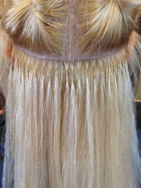 would a headband wig hide temple thinning what good hair extensions should look like great lengths