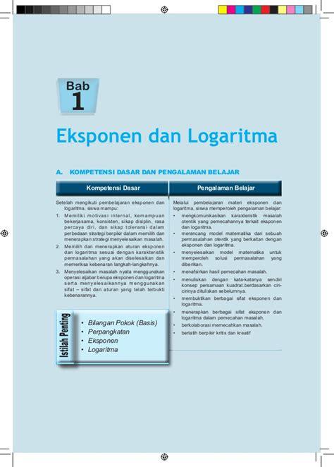 Speaking For Edisi Cetak Ulang Revisi buku pegangan guru matematika sma smk kelas 10 kurikulum 2013 edisi r
