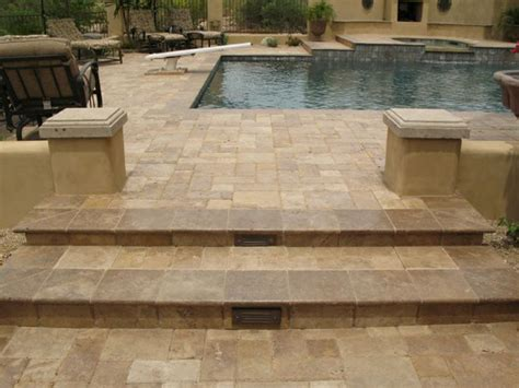 Patio Surface Material Ideas Patio Surface Material Ideas 28 Images Paving Ideas