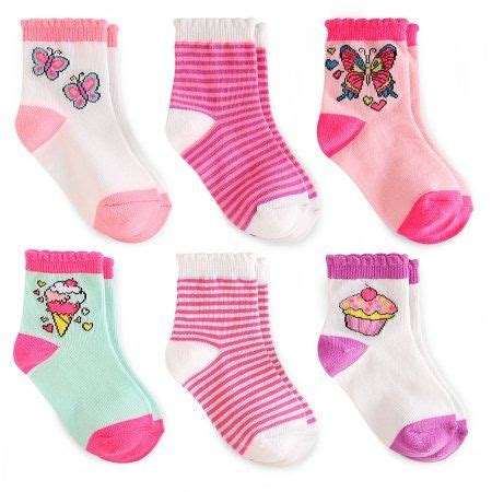 Nb Selimut 150x200cm Hello Ballerina Type 1 17 best images about shoes socks on shoes clothing and