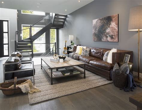 choosing   interior paint finish   home