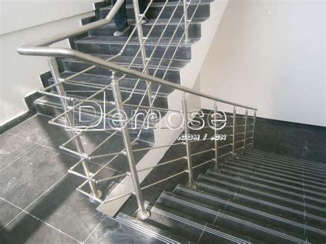 design your own metal home balcony metal grills designs lightandwiregallery com