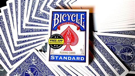 united states card company bicycle cards box template united states card company card bicycle