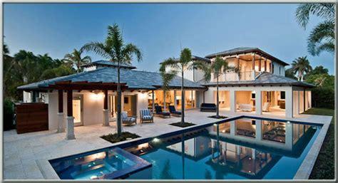 naples florida luxury homes miami west palm south florida affluent