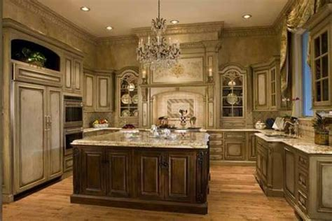 victorian style kitchens pinterest the world s catalog of ideas