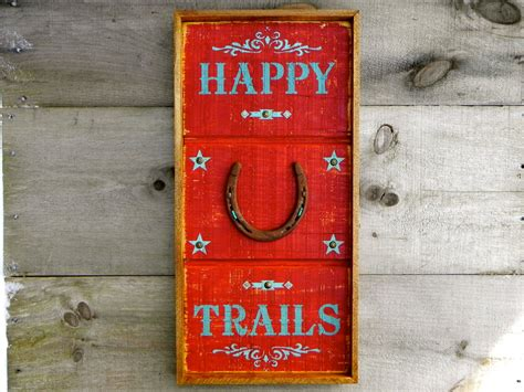 wooden signs for home decor western signs and home decor wood signs wall by crowbardsigns